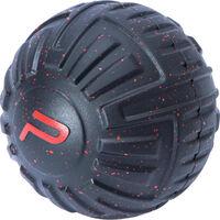 Pure2Improve Großer Massageball
