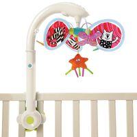 Taf Toys Babymobile mit Lichtprojektor 11615