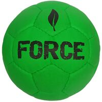 GUTA Force Völkerball Weich Grün 13 cm
