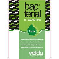 Velda Bacterial für Teichbalance 2500 ml Flüssigkeit