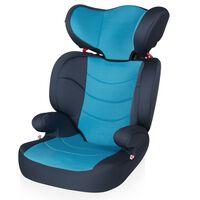 Baninni Kleinkinder-Autositz Adino Isofix 2+3 Blau