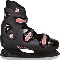 Nijdam Eishockey Schlittschuhe Gr. 35 0089-ZZR-35