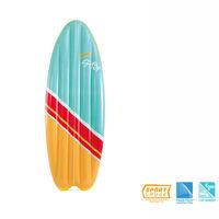 Intex Aufblasbares Surfboard Surf's Up Mats 178 x 69 cm 58152EU