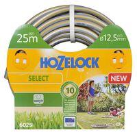 Hozelock Bewässerungsschlauch Select 25 m