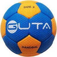 GUTA Handball für Innen & Außen Größe 2