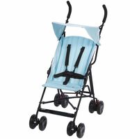 Safety 1st Buggy Flap Blau 1115512000