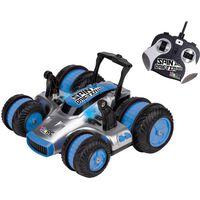 Happy People Funkgesteuertes Spielzeugauto RC Spin Drifter 360