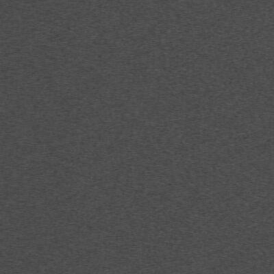 vidaXL Zaunelement mit 2 Pfosten Stoff 180 x 180 cm Anthrazit