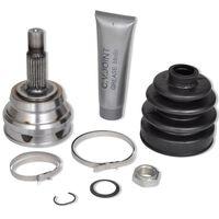 Gelenk Gelenksatz Antriebswelle Radseitig für VW / Seat usw.