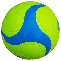 GUTA Futsal-Ball mit Niedriger Sprungkraft PRO 20 cm PU