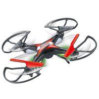 Gear2Play Drohne Smart mit Kamera TR80586