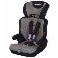 Safety 1st 2-in-1 Kindersitz Ever Safe 1+2+3 Schwarz 8512652000