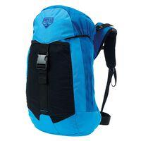 Pavillo Rucksack Blazid 30 L Blau und Schwarz 68019