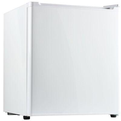 Tristar Kühlschrank 32 L