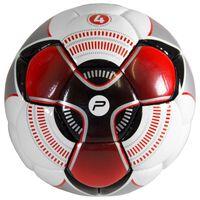 Pure2Improve Fußball Größe 4
