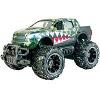 Ninco Ferngesteuerter Monster Truck Ranger 1:14