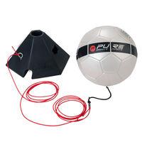Pure2Improve Fußball-Trainer